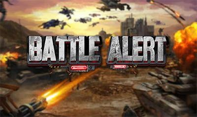 Battle Alert War Of Tanks Mod Apk Download Mod Apk Free Download