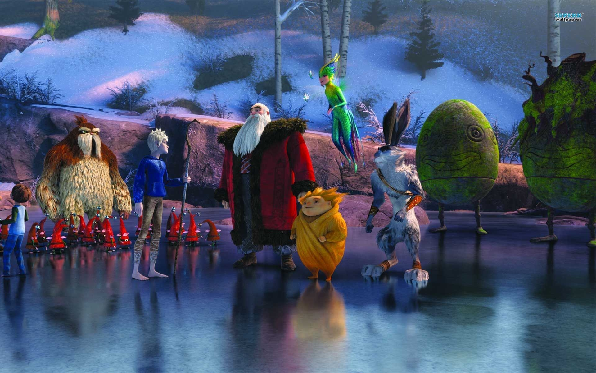 Rise of the guardians hd desktop background tv pinterest hd rise of the guardians hd desktop background thecheapjerseys Gallery