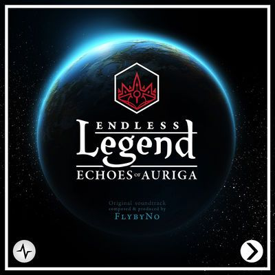 FlyByNo-Echoes of Auriga (Endless Legend)-(Original Video Game Soundtrack)-WEB-2015-TSX