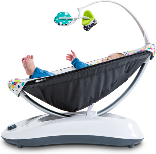 Which Of These New Products For Babies Are Worth Your Money Bebe Ninos Cosas