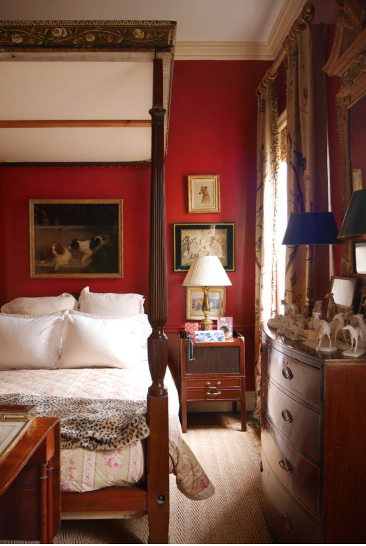 Pin di Alessandra Collevati su Bedroom | Pinterest | Arredamento ...