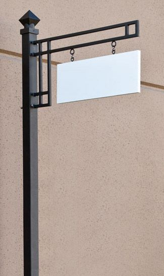 choosing the right kind of pvc sign blanks sign blanks and panels