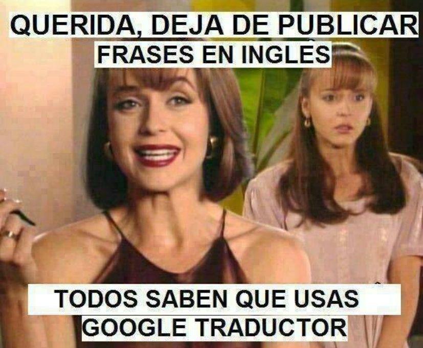 Pin De Kem Vargas Vargas En Funny En Espanol Chistes Ironicos Chiste En Espanol Imagenes Chistosas