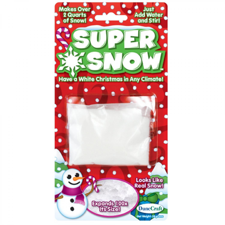 amazing and cheap stocking stuffers inexpensive christmas giftschristmas