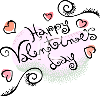 funny valentine s day clip art happy valentines day clipart rh pinterest co uk valentine's day clipart designs valentine's day clipart designs