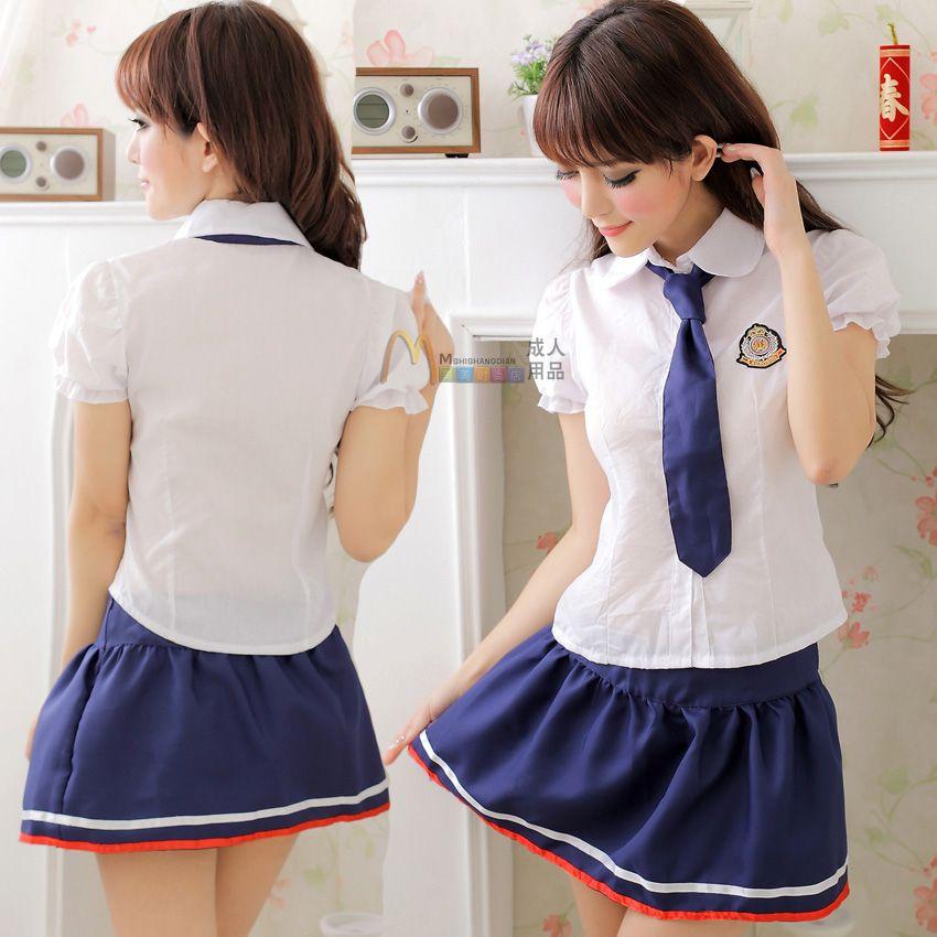 sexy legal girls in school uniforms