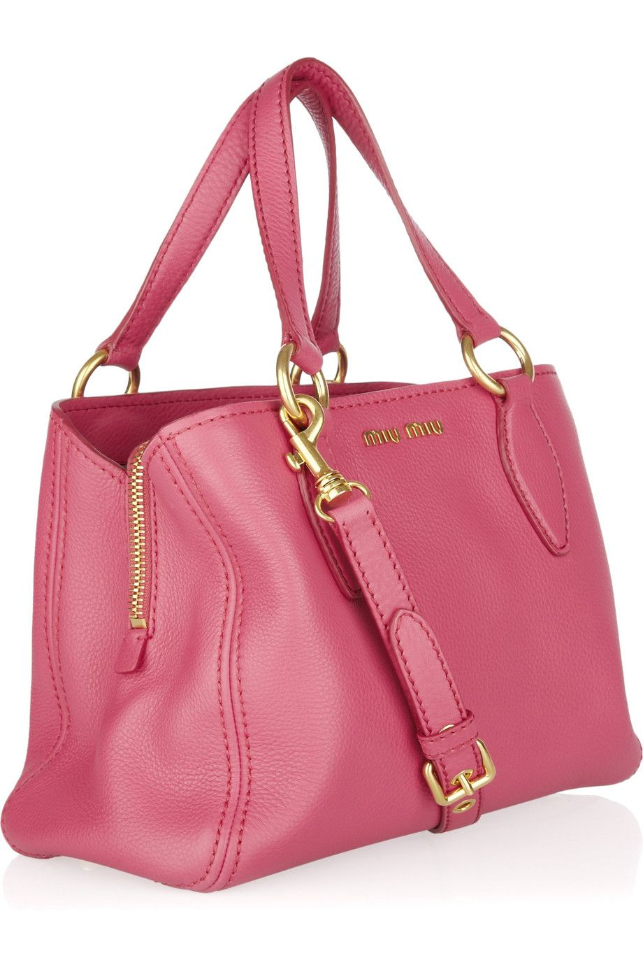 Miu Miu bag   bags and nice things to have in it   Pinterest ... 7935163aa0