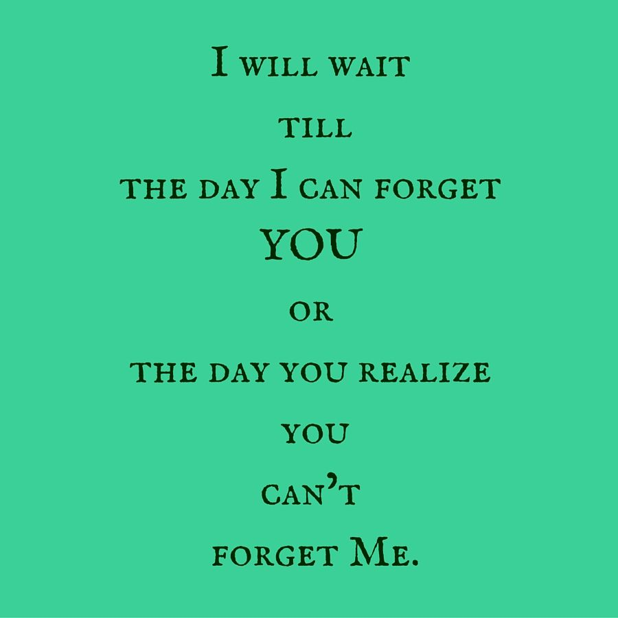 Best I Cant Forget You Hindi Meaning Image Collection