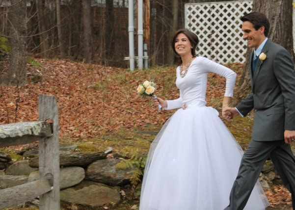 f3d704dbb1c0 Bridal Tulle Skirt by Anjou | Anjou Clothing | Wedding dresses ...