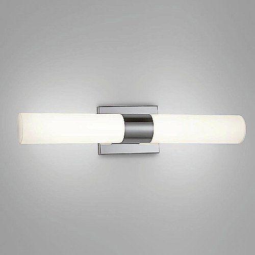 Elemental dwelled bath bar by wac lighting at lumens com 200 230