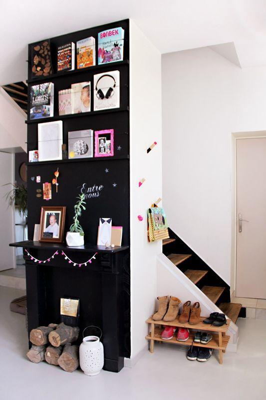 t te d 39 ange page 6 t te d 39 ange maison pinterest. Black Bedroom Furniture Sets. Home Design Ideas