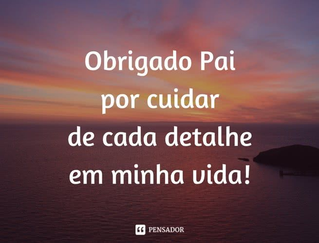 Frases De Deus Para Usar No Status Do Whatsapp, Facebook E