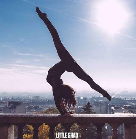 Best Fitness Fotos Workout Ideas #fitness