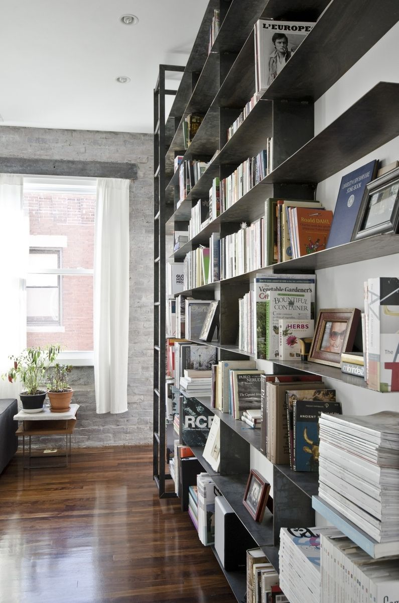 bookshelves floor to wooden in mounted solid acrylic interior modern with design white chair built lcd frame wall finish ceiling tv swing