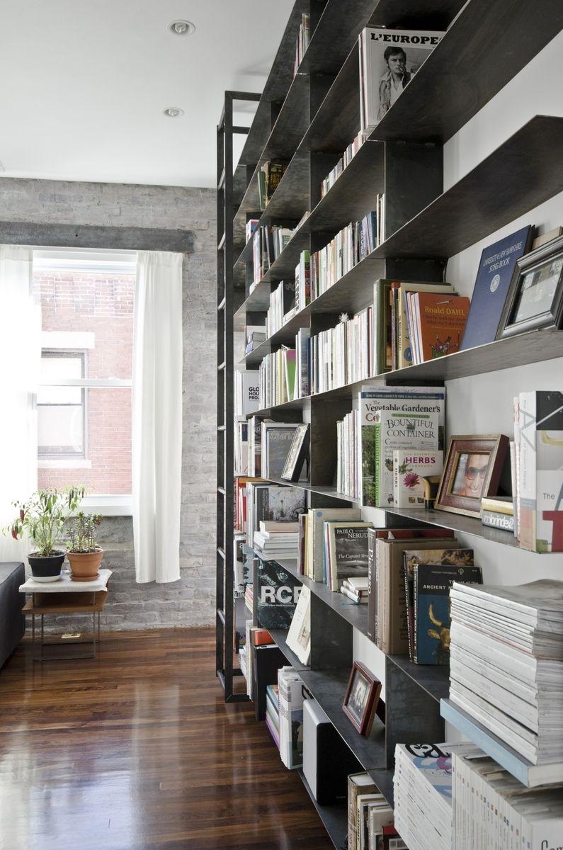 office rhidolzacom latest bookshelf concept ceiling floor at ideas ideasrhnassayemcom to design bookshelves designs home affordable best bookcases