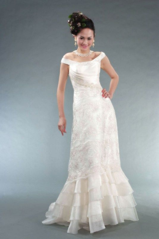 Wedding Dresses For Second Marriages Australia   Ideas for the House
