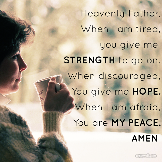 You Are My Peace Quotes Peace God Hope Faith Father Strength Hope In God Peace Quotes New Quotes