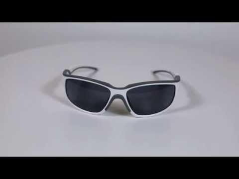 Arctica S-179 C Napszemüveg (cat. 3). Az Arctica S-179 C napszemüveg TAC  polarizált lencséket kapott 2751e7031c