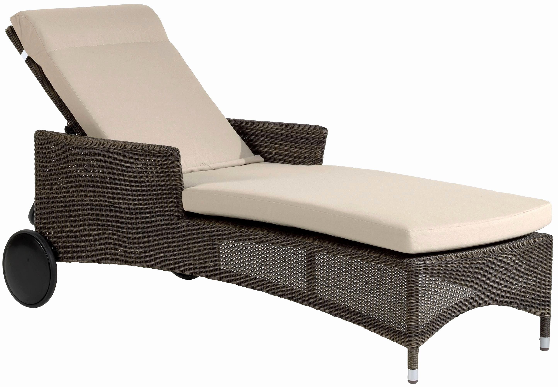 35 luxe chaise pliante tissu bonnes