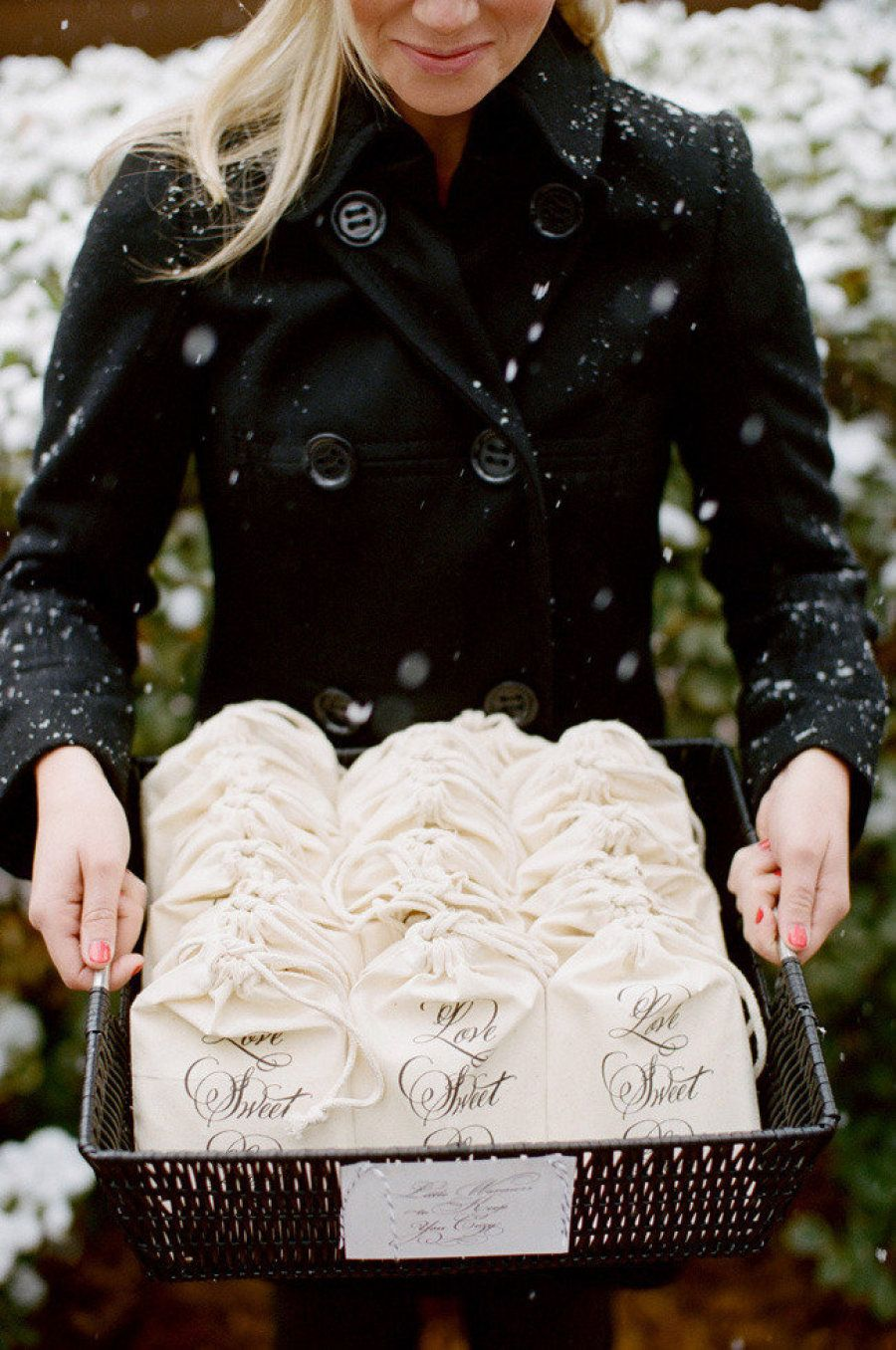 Style Me Pretty | Gallery & Inspiration | Picture - 469091