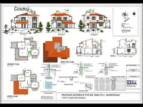 Astounding Sri Lanka House Plans With s Ideas Image design
