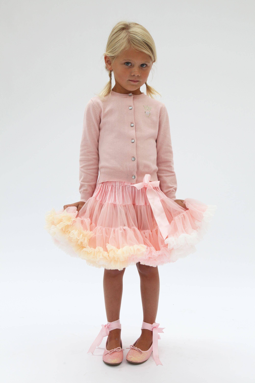 Perfecto Kohls Vestidos Para Bodas Fotos - Colección de Vestidos de ...