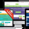 Lojas online feito em wordpress
