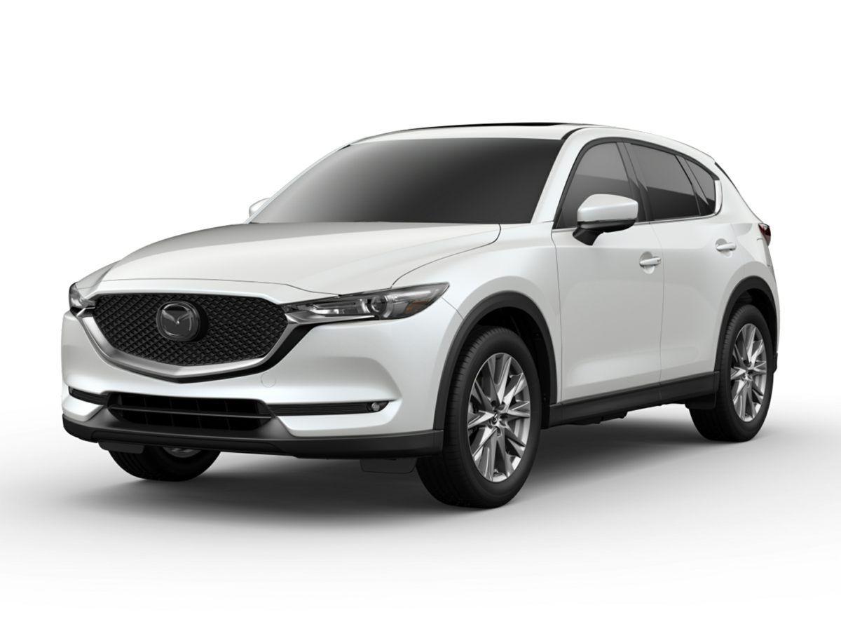 Mazda Cx 5 2019 Check More At Http Www Autocar1 Club 2019 06 25 Mazda Cx 5 2019 Mazda Fuel Efficient Suv Best New Cars