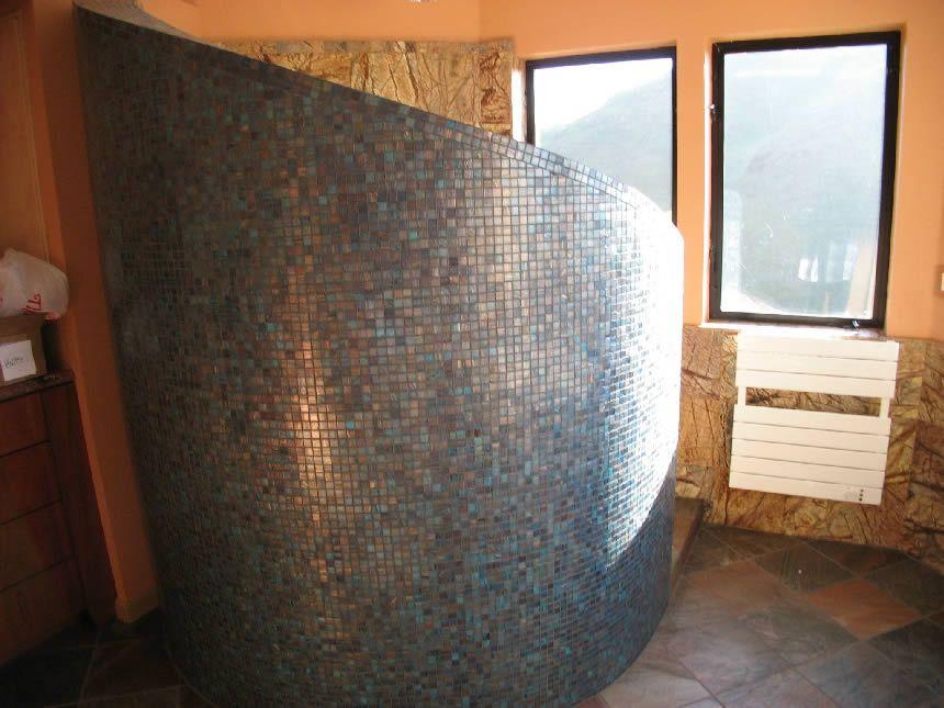 Snail Shower Pics Modern Home Furniture Home