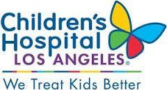 Children's Hospital Los Angeles에 대한 이미지 검색결과