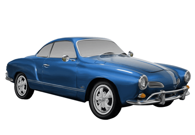 Choose Your Vehicle In 2020 Karmann Ghia Parts Karmann Ghia Vw Karmann Ghia