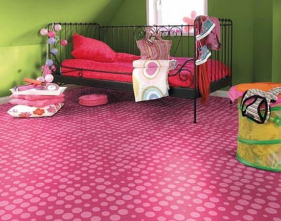 Dream Shades Trendy pink bedroom ideas Hometone | bathroom upstairs ...