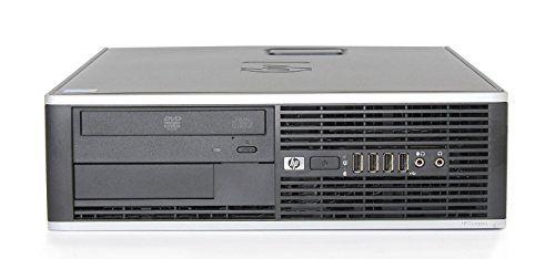 HP 6305 Pro Desktop PC - AMD Athlon A4-5300B 3.4GHz 8gb 250gb DVD Windows 10 Professional (Certified Refurbished) -  http://www.wahmmo.com/hp-6305-pro-desktop-pc-amd-athlon-a4-5300b-3-4ghz-8gb-250gb-dvd-windows-10-professional-certified-refurbished/ -  - WAHMMO