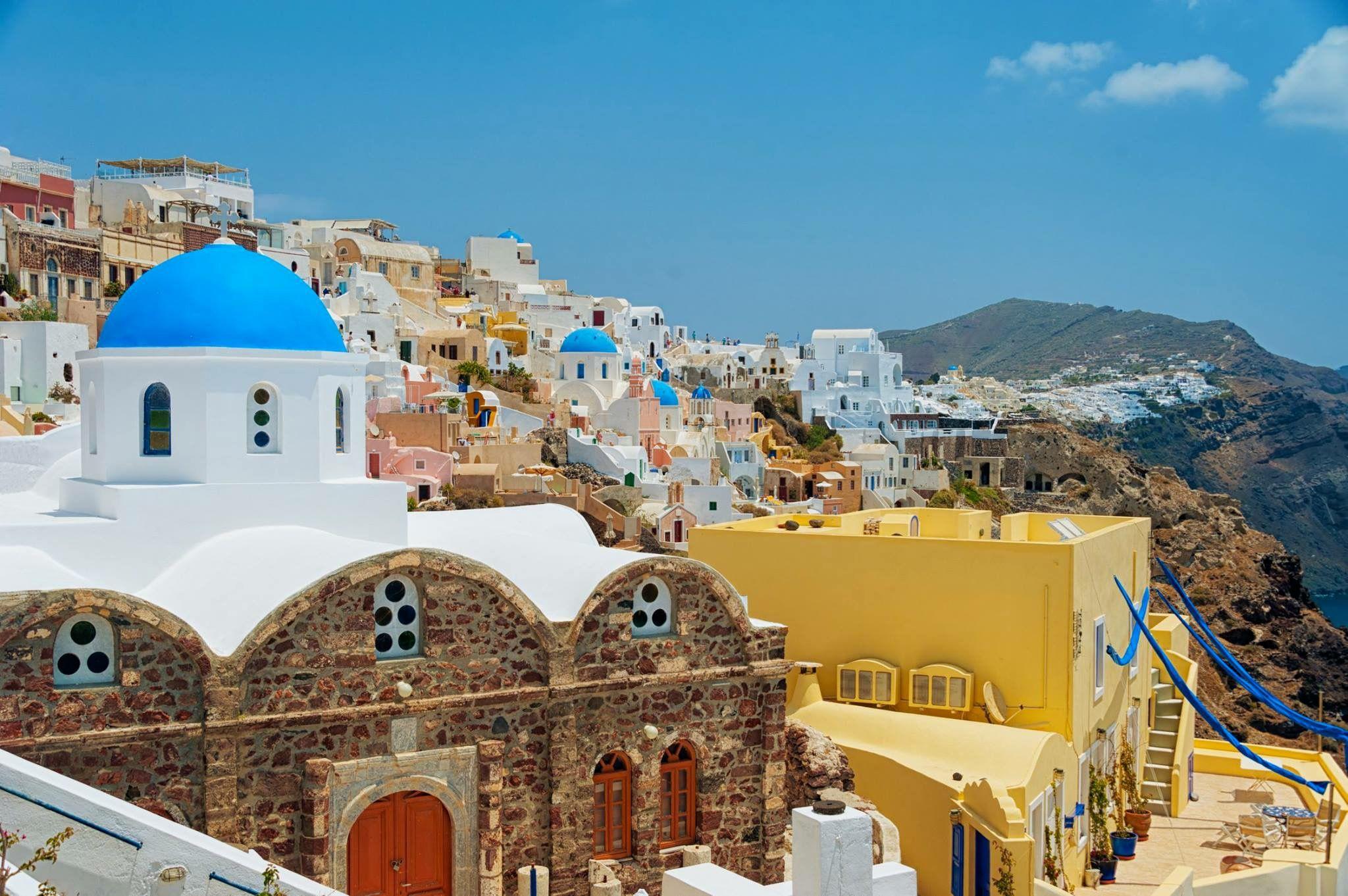 ............... Grecia...........