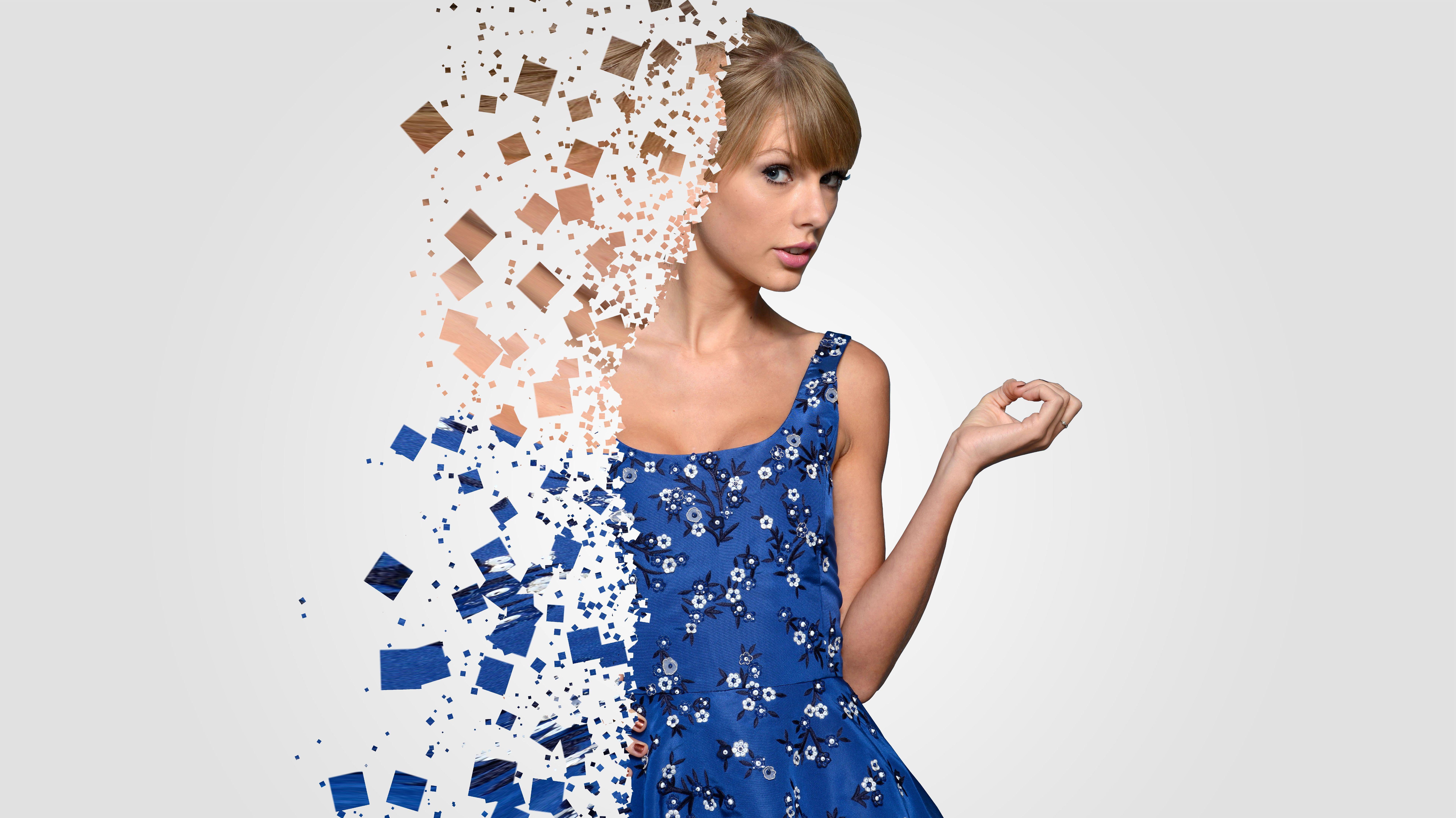 Wallpaper Taylor Swift Hd 4k 8k Celebrities 2244 Taylor Swift Wallpaper Top Music Artists Taylor Swift Top