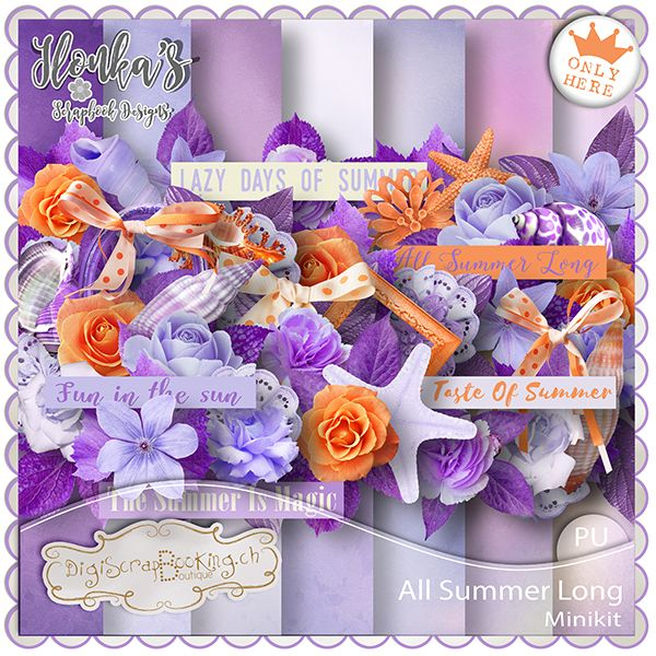 All Summer Long Mini kit free by Ilonka's Scrapbook Designs  http://www.digiscrapbooking.ch/shop/index.php?main_page=product_info&cPath=22_26&products_id=19826