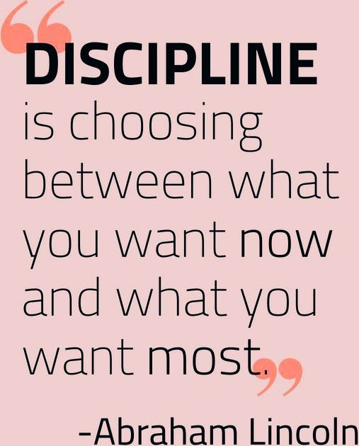 107 Inspirational Productivity Quotes to Kick-Start Your Day - Jamimico -  fitness motivation - #day...