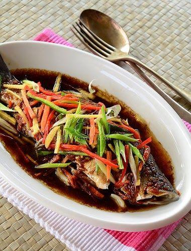 Assalammualaikum Salam Sabtu Buat Apa Tu Dah Siap Masak Ke Makan Luar Atau Ada Undangan Ke Majlis2 Terten Resep Masakan Malaysia Masakan Malaysia Makanan