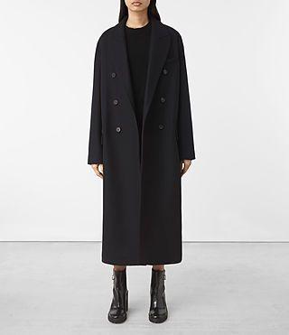 Black friday jacket sale uk