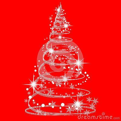 Seasonal Holiday Collection 31 Holiday Wallpaper Christmas Wallpaper Green Holiday Decor