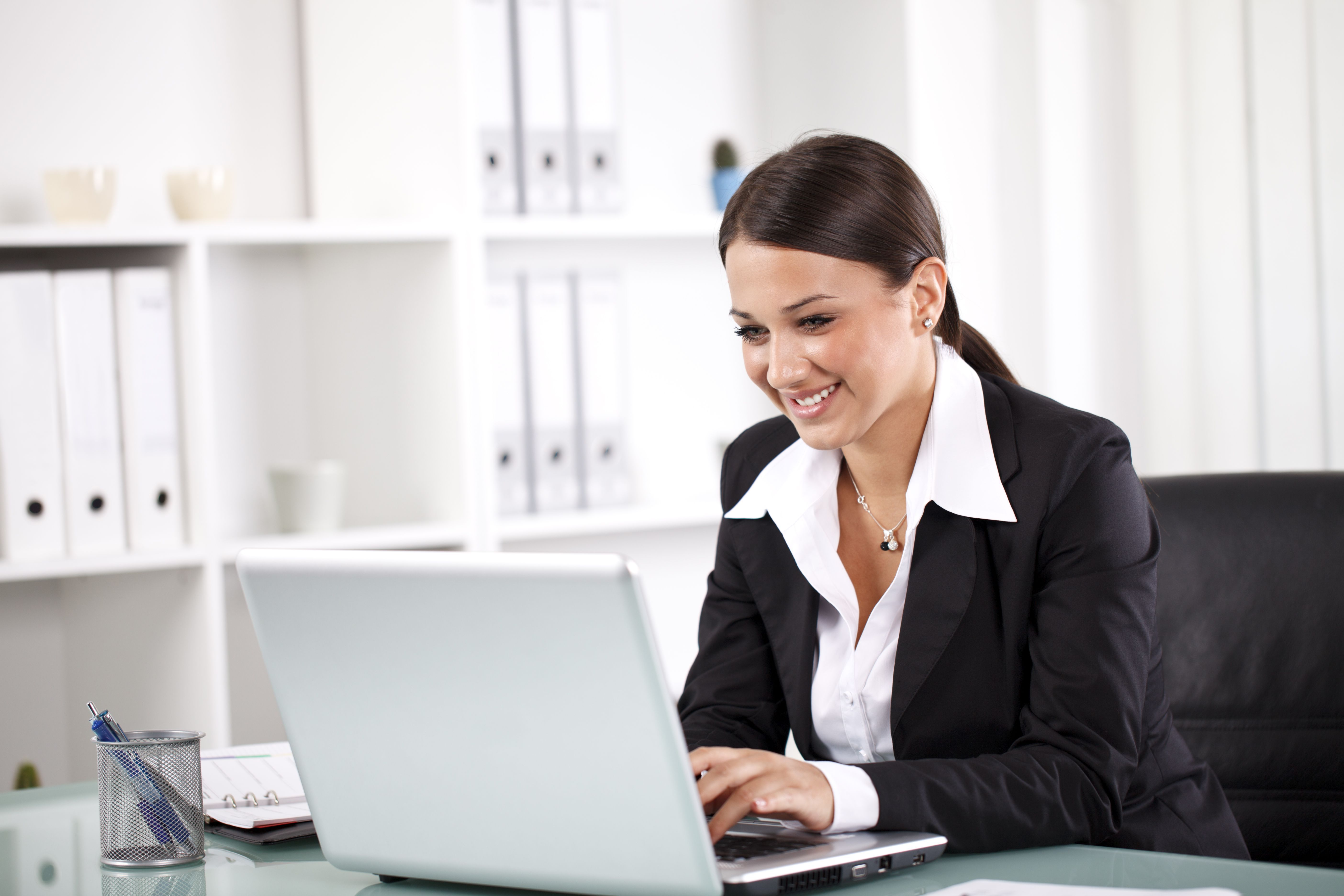 Resume cover letters ought to matter to employers. They