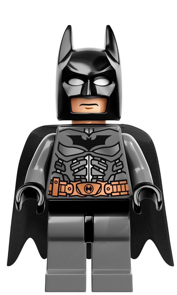 lego batman | the-dark-knight-rises-lego-batman-bane-minifigures-01 ...