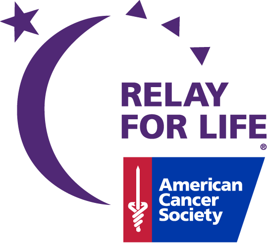 File American Cancer Society Relay For Life Logo Png Wikipedia Relay For Life American Cancer Society Donation Letter