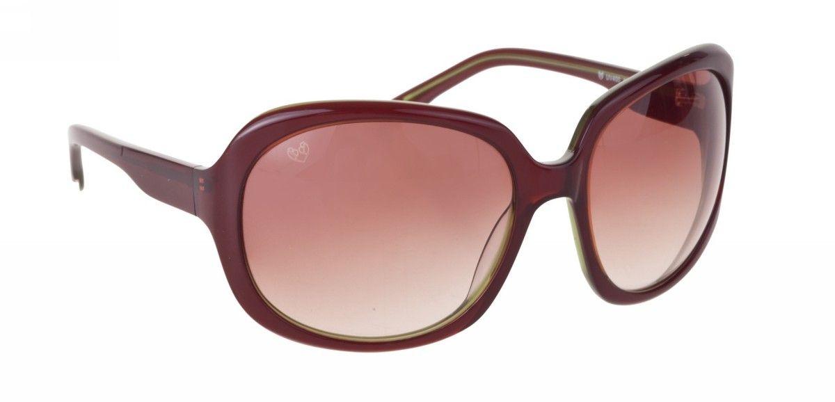 Brigitte von Boch - Hooper Sonnenbrille M3iVuxNrC