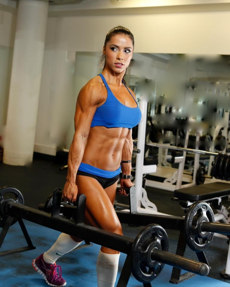 bodybuilding formula grasso corporeo