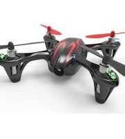 Hubsan X4 H107C-HD RC Drone With 720P Camera $59.90 https://hobbyzobby.com/product/hubsan-x4-h107c-hd-rc-drone-with-720p-camera