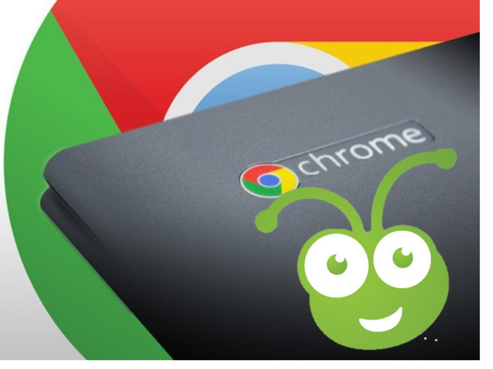 Getting Cricut Design Space On Your Chromebook Heat Press Authority Cricut Design Cricut Chrome Apps