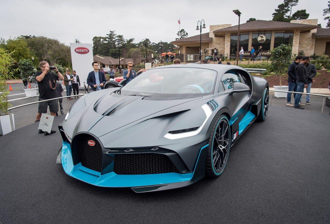 Pinterestluxurylife004 in 2020 Sports car brands