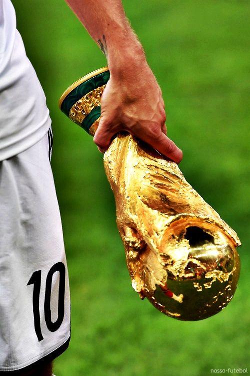 Nosso Futebol