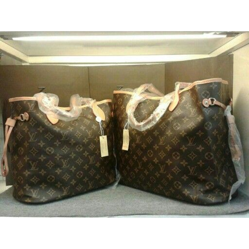 Lv Handbag Gred Aaa 1 Berminat Sila Pm Please Sy Di